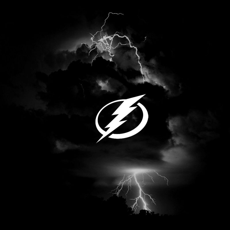 10 Latest Tampa Bay Lightning Wallpapers FULL HD 1920×1080 For PC Background 2018 free download lightning wallpapers wallpaper hd wallpapers pinterest tampa 1 800x800