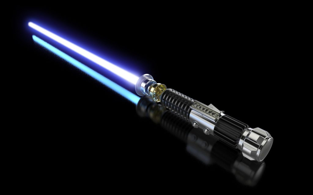 10 Top Star Wars Lightsaber Background FULL HD 1080p For PC Background 2018 free download lightsaber star wars hd movies 4k wallpapers images 1024x640
