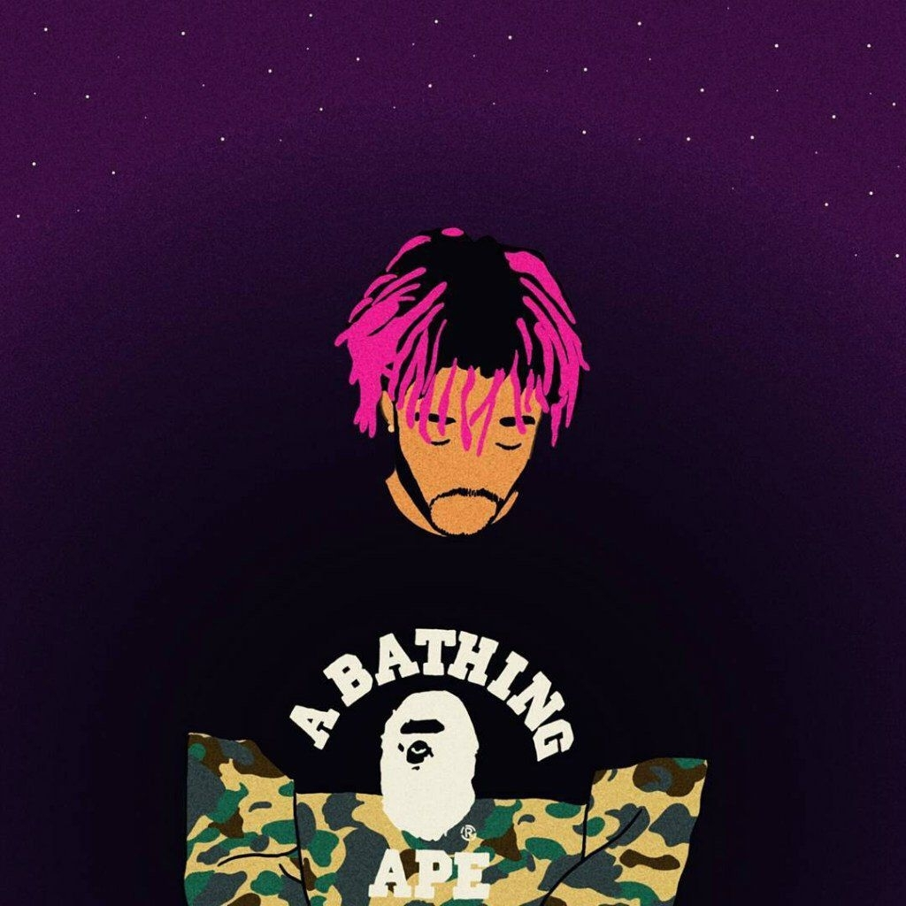 10 New Lil Uzi Vert Wallpaper Cartoon FULL HD 1920×1080 For PC Desktop 2018 free download lil uzi vert lil uzi pinterest lil uzi vert wallpaper and