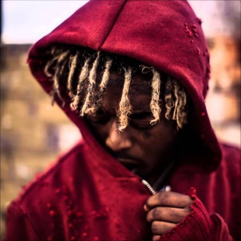 10 New Lil Uzi Vert 1920X1080 FULL HD 1920×1080 For PC Background 2018 free download lil uzi vert outta nowhere 2016 youtube 800x800