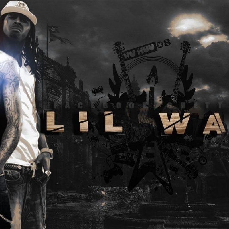 10 Best Wallpaper Of Lil Wayne FULL HD 1920×1080 For PC Desktop 2018 free download lil wayne 2017 wallpapers wallpaper cave 800x800