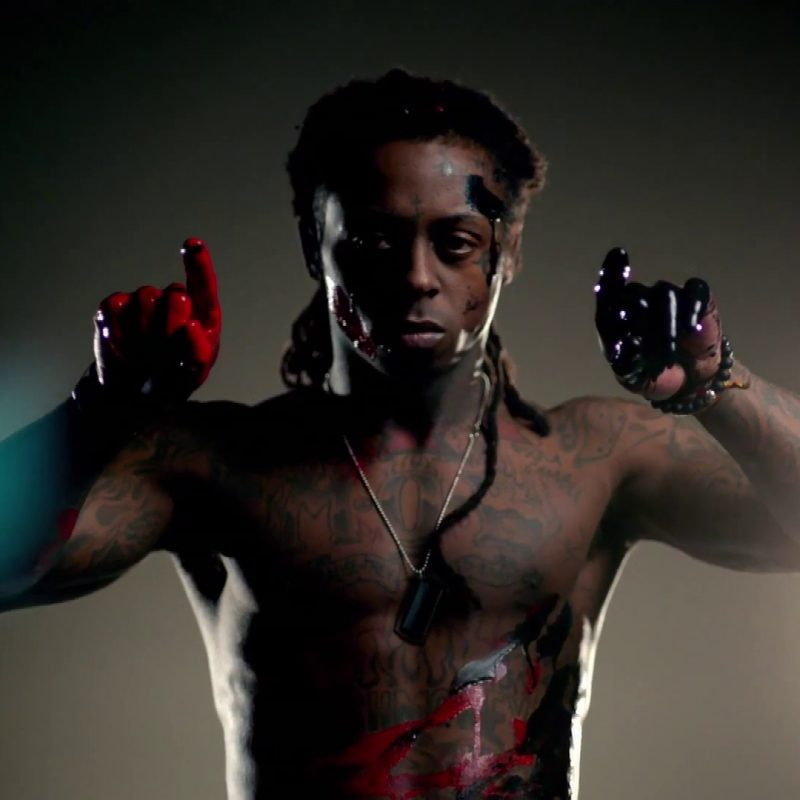 10 Best Wallpaper Of Lil Wayne FULL HD 1920×1080 For PC Desktop 2021 free download lil wayne hd wallpapers free download 800x800