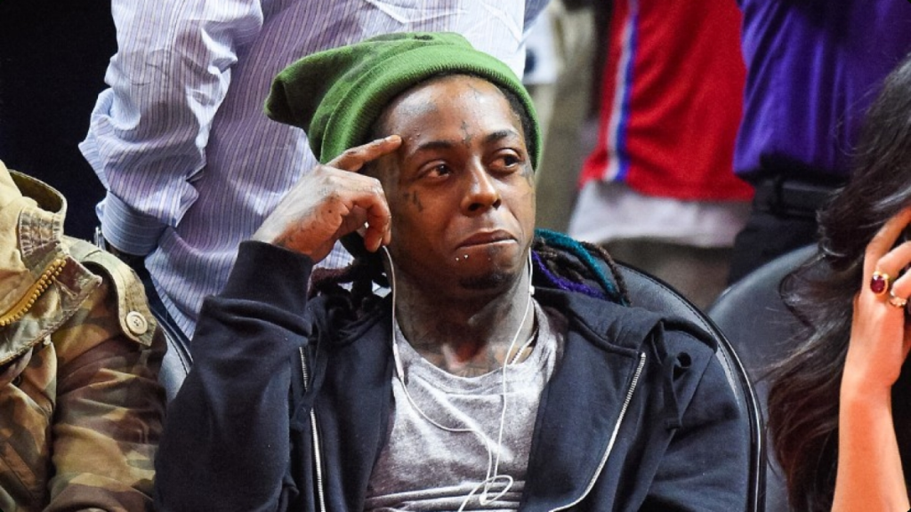 10 New Lil Wayne Pictures 2015 FULL HD 1080p For PC Desktop 2018 free download lil wayne house raidedpolicehis reaction to it all kwwk db 1024x576