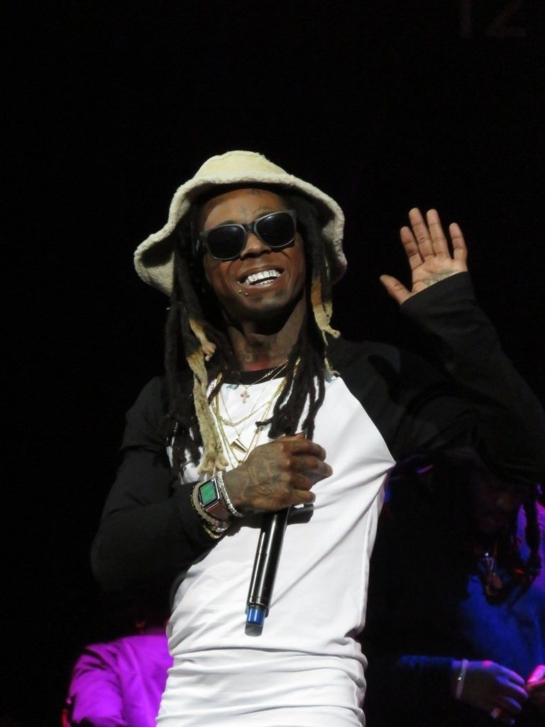 10 New Lil Wayne Pictures 2015 FULL HD 1080p For PC Desktop 2018 free download lil waynes lil weezyana fest returns aug 27 the latest 768x1024