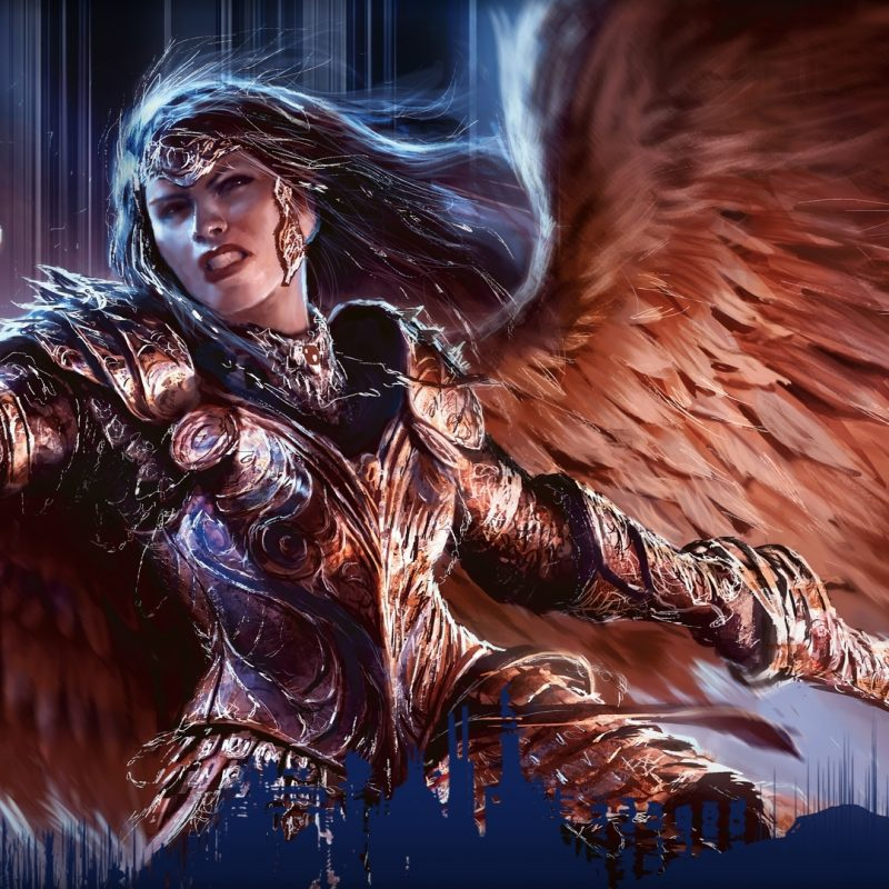 10 Best Magic The Gathering Planeswalker Wallpaper FULL HD 1080p For PC Background 2018 free download liliana planeswalker wallpaper wallpaper of the week angelic 800x800