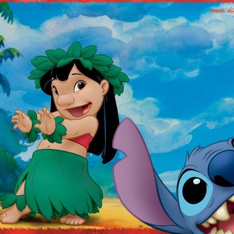 10 Best Lilo And Stitch Wallpaper FULL HD 1920×1080 For PC Desktop 2018 free download lilo and stich wallpapers wallpaper cave 800x800