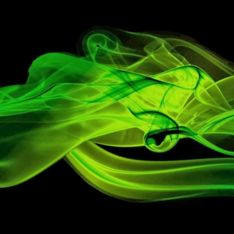 10 Top Lime Green And Black Wallpaper FULL HD 1920×1080 For PC Background 2018 free download lime green and black wallpaper 5 hd wallpaper hdblackwallpaper 800x800