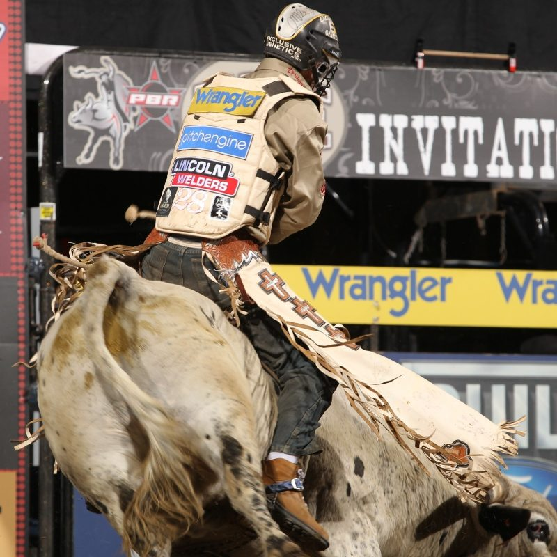 10 Most Popular Professional Bull Riders Inc FULL HD 1080p For PC Background 2018 free download lincoln electric newsroom lincoln electric sponsors four top 800x800