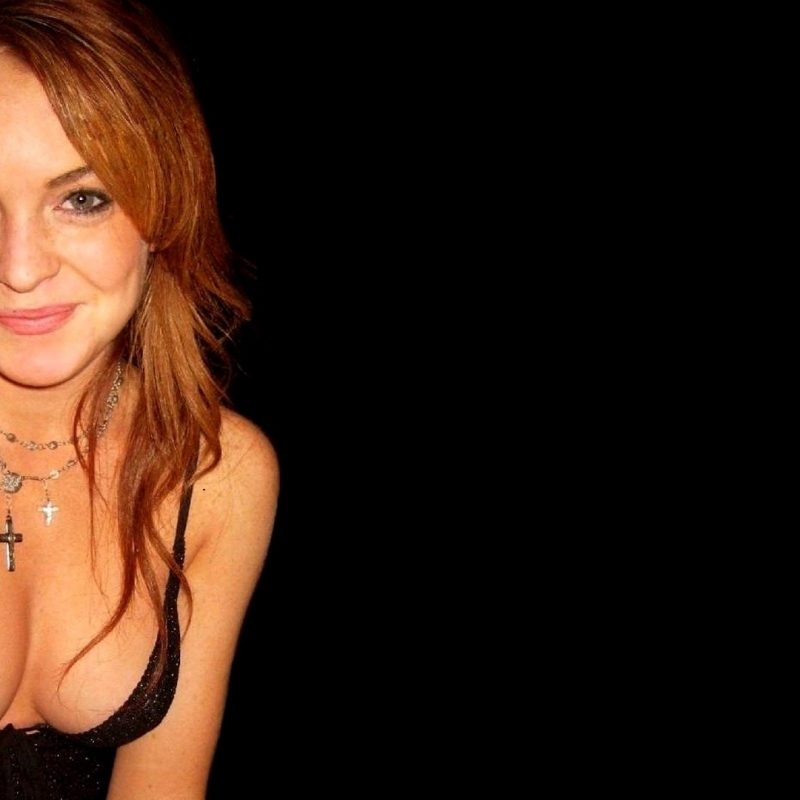 10 Most Popular Lindsay Lohan Wall Paper FULL HD 1920×1080 For PC Background 2018 free download lindsay lohan full hd wallpaper and background image 1920x1080 800x800