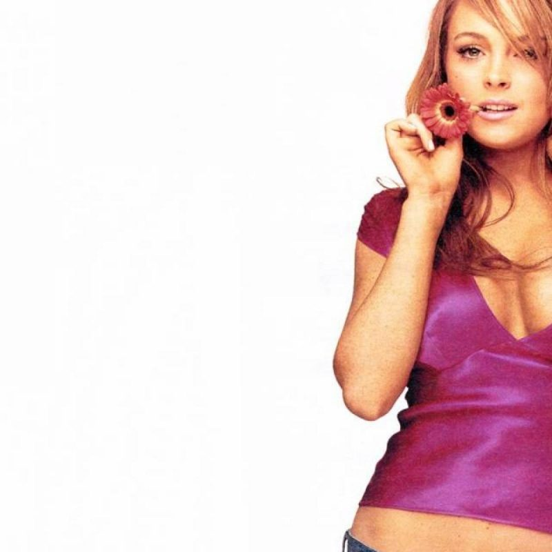 10 Most Popular Lindsay Lohan Wall Paper FULL HD 1920×1080 For PC Background 2018 free download lindsay lohan in pink wallpaper 3 customity 800x800
