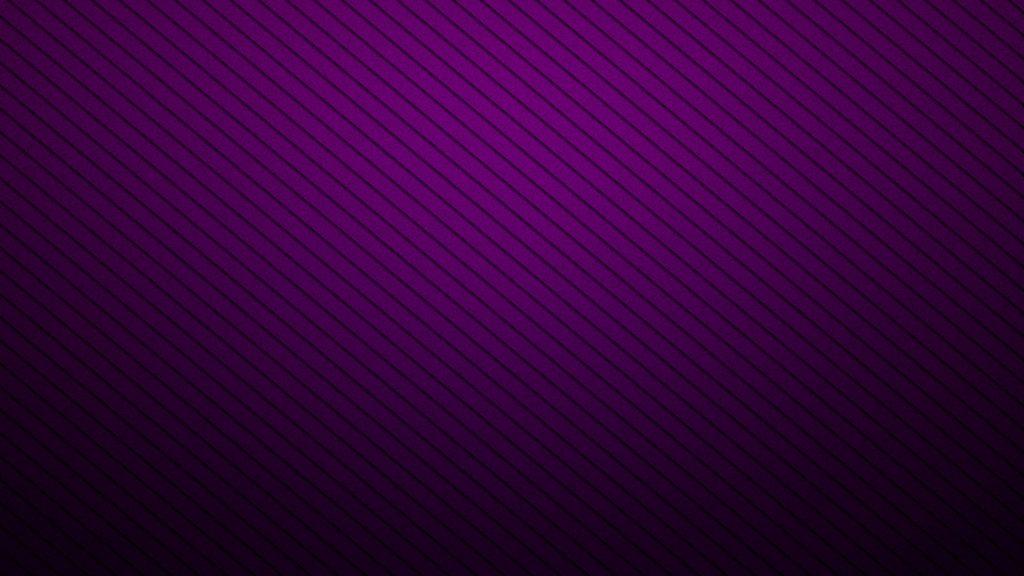 10 Most Popular Dark Purple Wallpaper Hd FULL HD 1080p For PC Desktop 2021 free download lines texture dark purple http 1080wallpaper lines texture 1024x576
