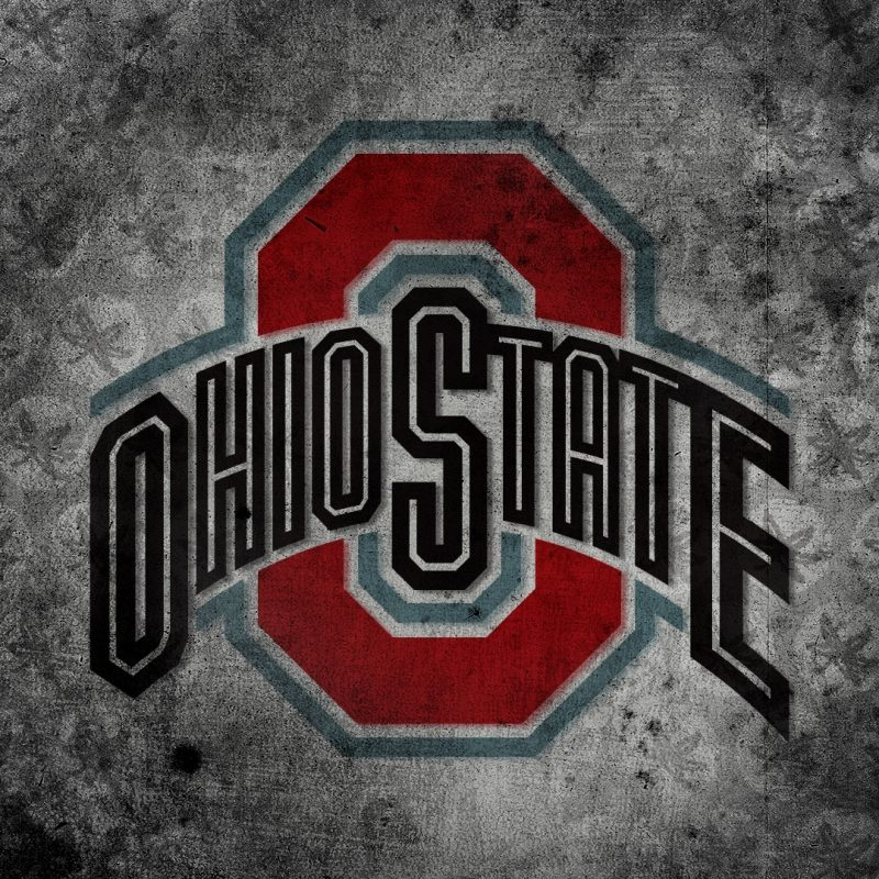 10 Most Popular Ohio State Football Logo Wallpaper FULL HD 1920×1080 For PC Background 2018 free download link dump 10 awesome ohio state buckeyes computer desktop backgrounds 1 800x800