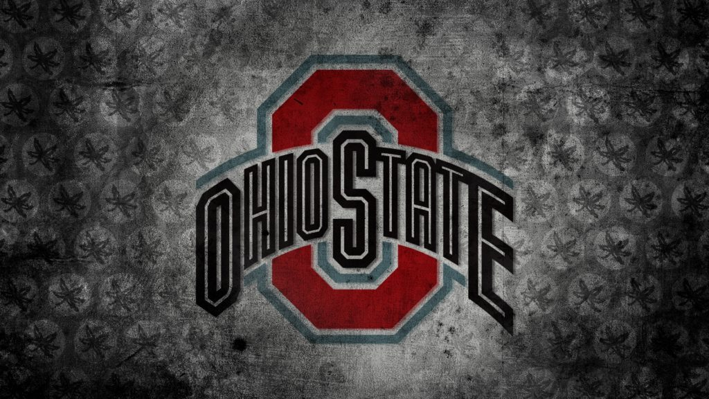 10 Top Ohio State Desktop Background FULL HD 1920×1080 For PC Background 2018 free download link dump 10 awesome ohio state buckeyes computer desktop backgrounds 1024x576