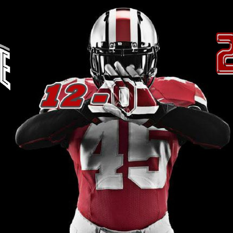 10 Most Popular Ohio State Football Wallpapers FULL HD 1920×1080 For PC Desktop 2018 free download link dump 10 awesome ohio state buckeyes computer desktop backgrounds 800x800