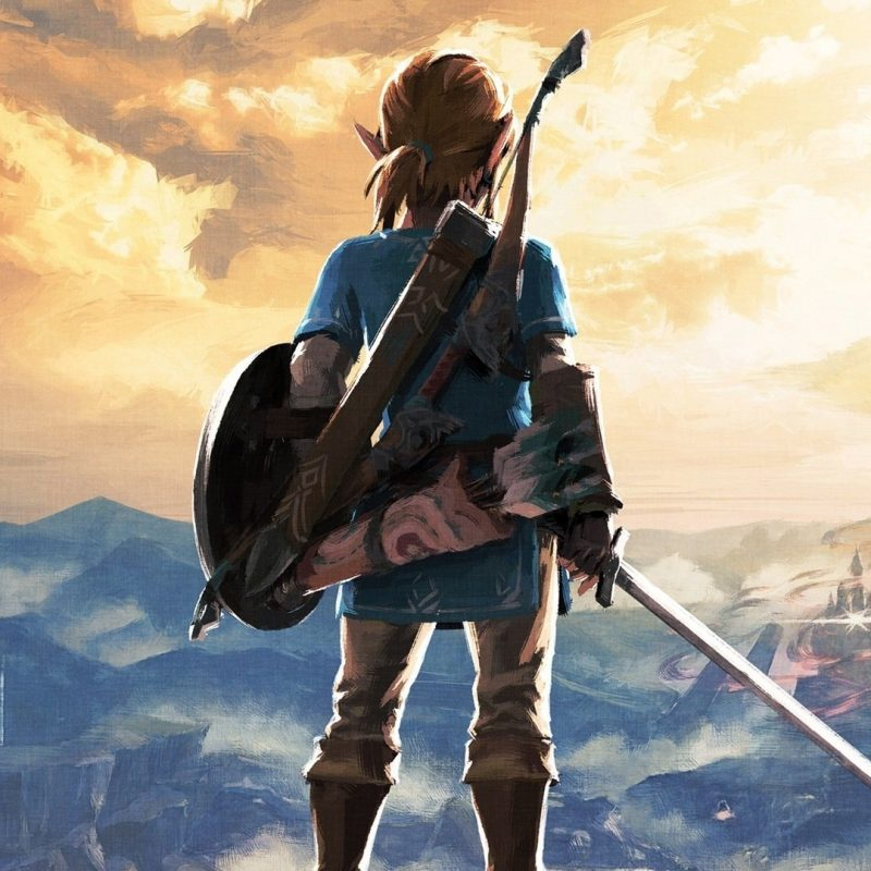 10 Best Legend Of Zelda Link Wallpapers FULL HD 1080p For PC Background 2018 free download link full hd wallpaper and background image 1920x1080 id792609 800x800