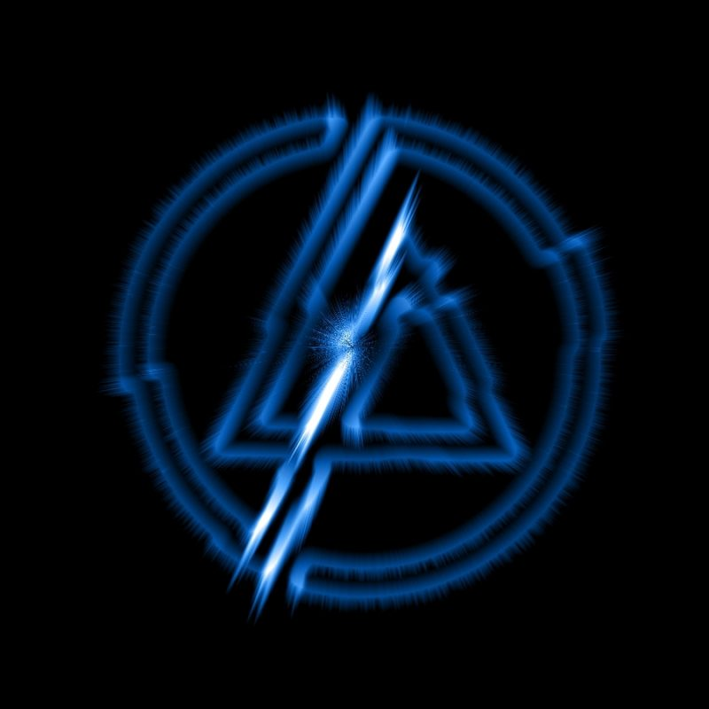 10 Best Linkin Park Logo Wallpaper FULL HD 1080p For PC Background 2018 free download linkin park fond decran and arriere plan 1440x900 id542374 800x800