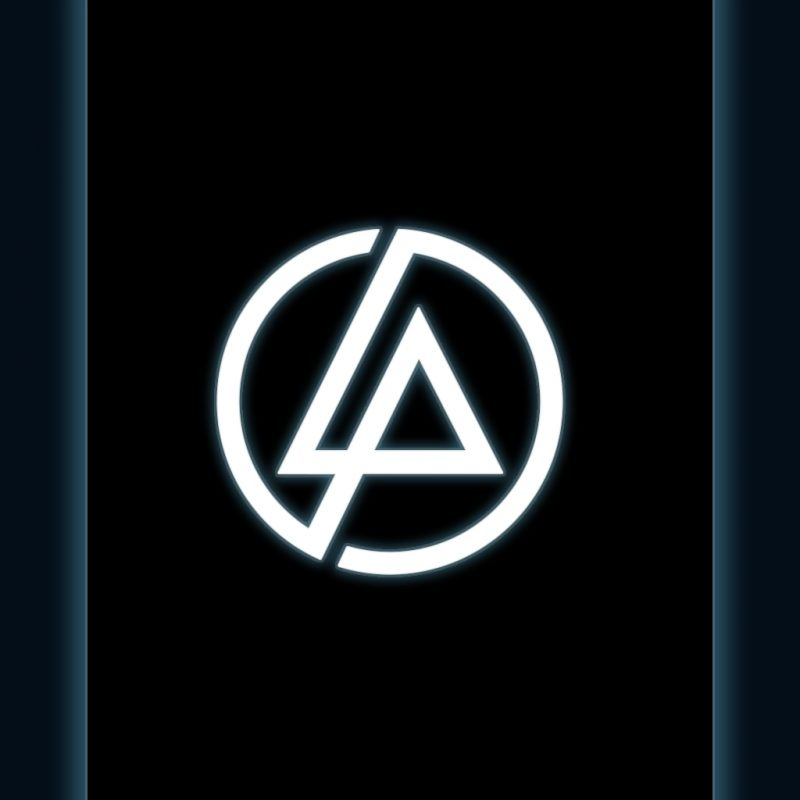10 Best Linkin Park Logo Wallpaper FULL HD 1080p For PC Background 2018 free download linkin park logo 6960359 800x800