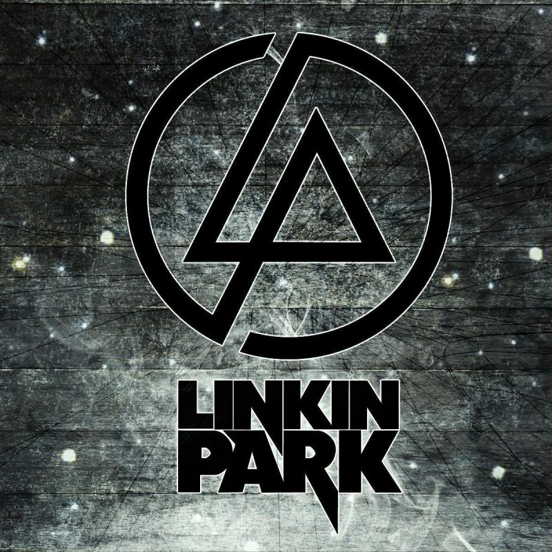 10 Best Linkin Park Logo Wallpaper FULL HD 1080p For PC Background 2018 free download linkin park logo wallpapers 2016 wallpaper cave 800x800