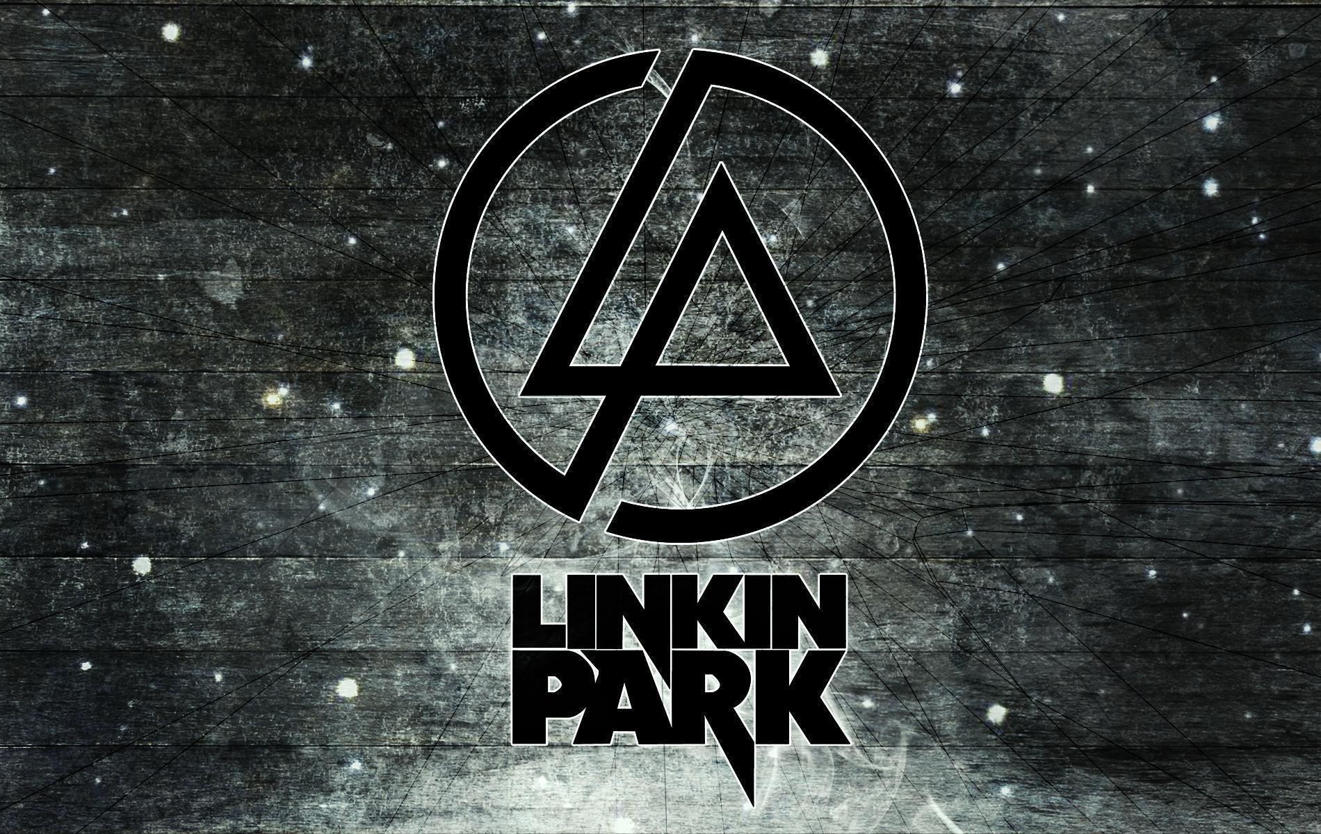 linkin park logo wallpapers 2016 - wallpaper cave
