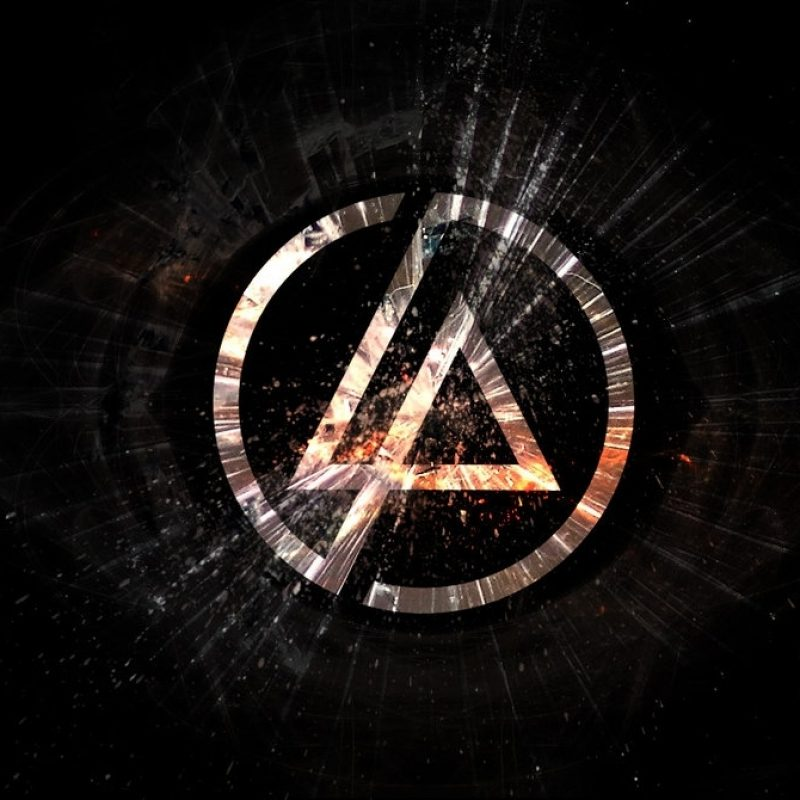 10 Best Linkin Park Logo Wallpaper FULL HD 1080p For PC Background 2018 free download linkin park wallpaperendiv on deviantart 800x800