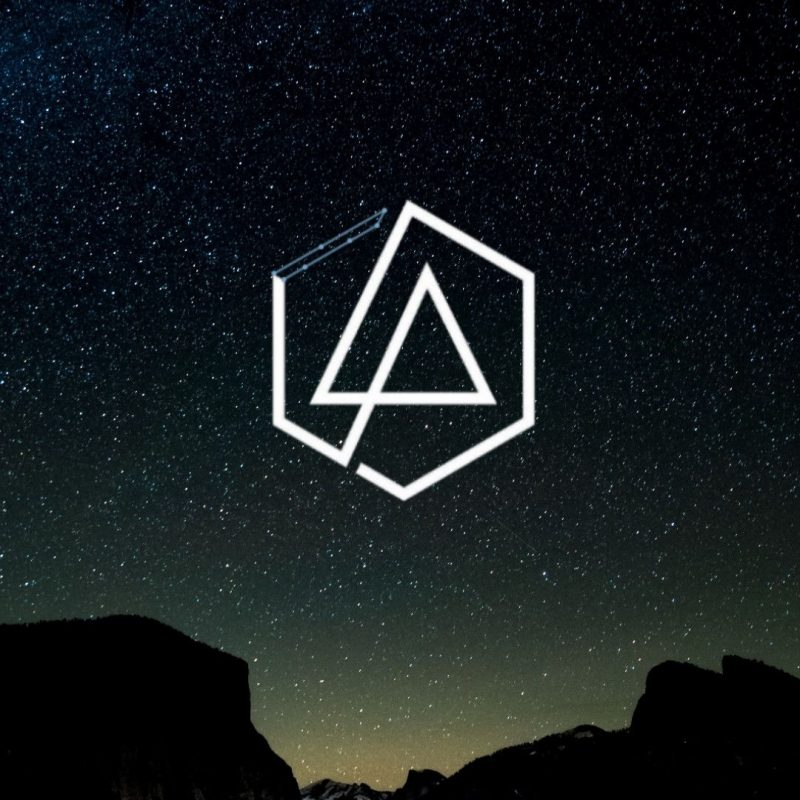 10 Best Linkin Park Logo Wallpaper FULL HD 1080p For PC Background 2018 free download linkin park wallpapers 1080x1920 windows 7 l p pinterest 800x800