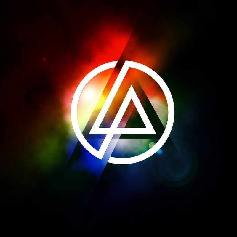 10 Best Linkin Park Logo Wallpaper FULL HD 1080p For PC Background 2018 free download linkin park wallpaperzanarkand remnant on deviantart 800x800