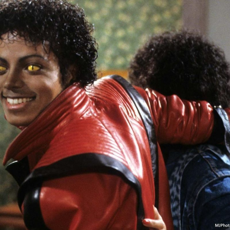 10 Best Michael Jackson Thriller Images FULL HD 1920×1080 For PC Background 2018 free download linstant chaos 06 michael jackson thriller chaos reigns 1 800x800