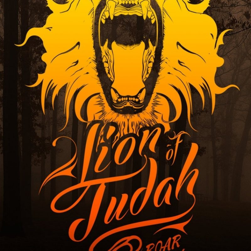 10 Latest Lion Of Judah Images FULL HD 1080p For PC Background 2020 free download lion of judahjanmil000 on deviantart 1 800x800