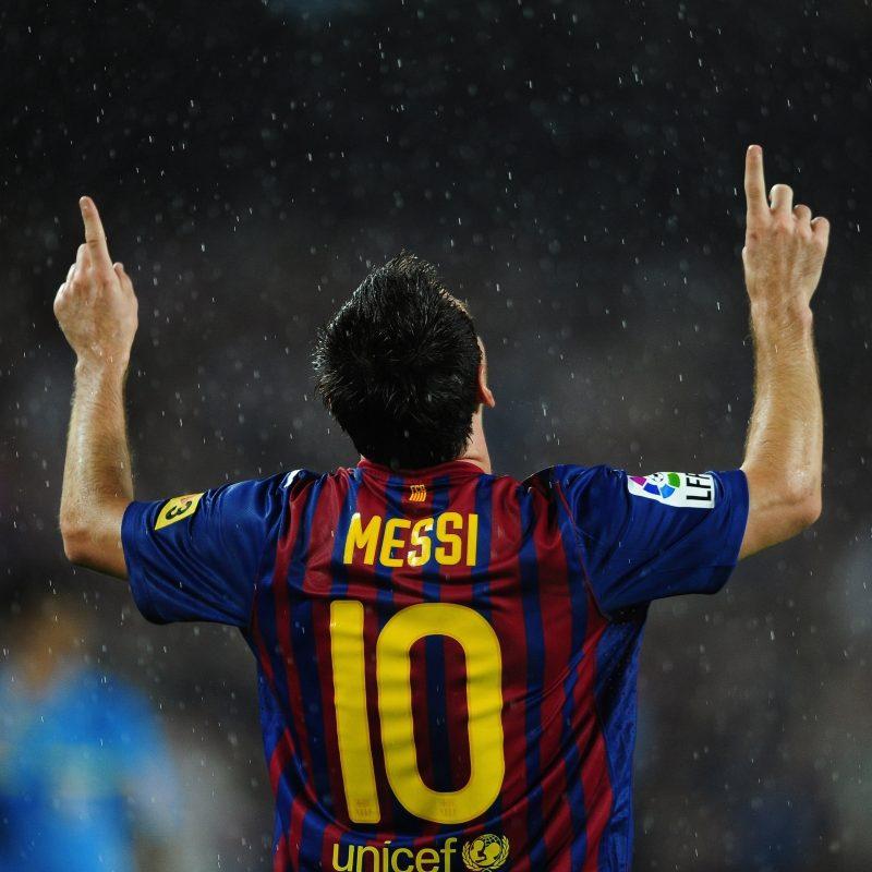 10 Best Leo Messi Hd Wallpaper FULL HD 1920×1080 For PC Desktop 2018 free download lionel messi 2012 e29da4 4k hd desktop wallpaper for 4k ultra hd tv 800x800