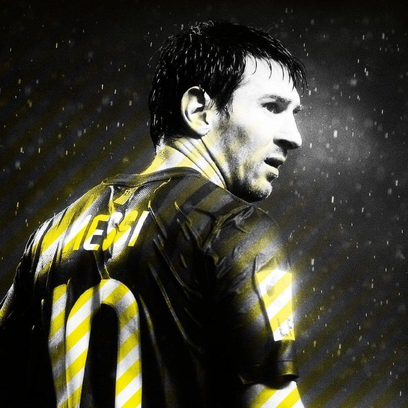 10 Most Popular Lionel Messi Hd Wallpapers FULL HD 1080p For PC Desktop 2018 free download lionel messi 2015 1080p hd wallpapers wallpaper cave 800x800
