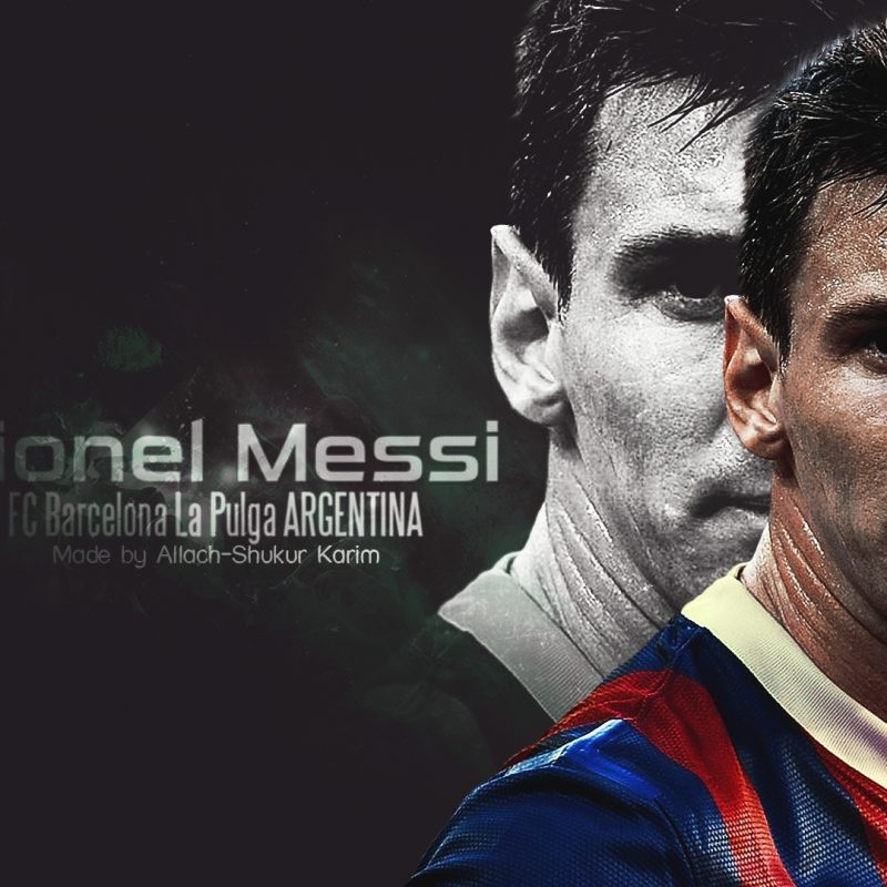 10 Most Popular Lionel Messi Wallpapers 2015 FULL HD 1920×1080 For PC Desktop 2018 free download lionel messi 2015 wallpaper high definition desktop wallpaper box 800x800
