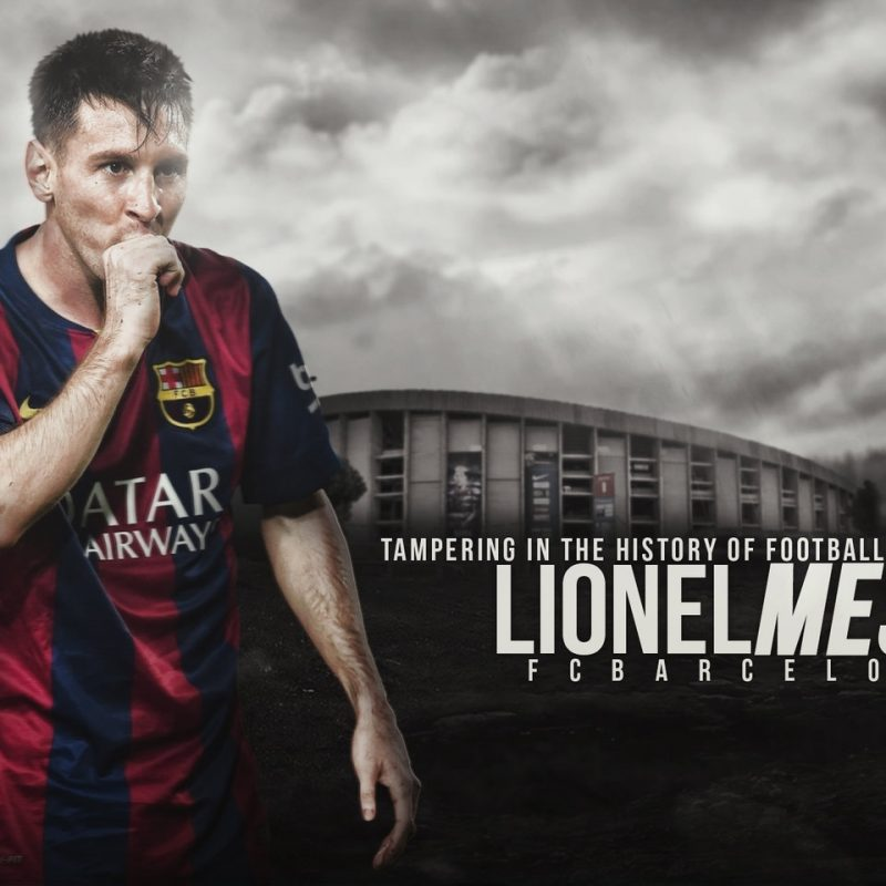 10 Most Popular Lionel Messi Wallpapers 2015 FULL HD 1920×1080 For PC Desktop 2018 free download lionel messi 2015 wallpaper wide desktop wallpaper box 800x800