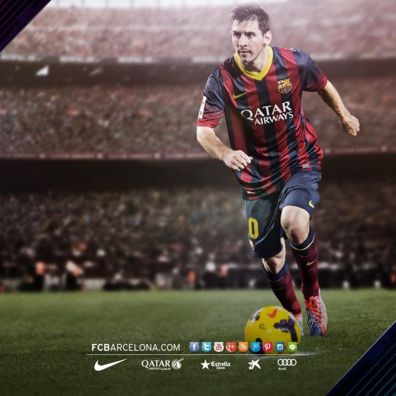 10 Most Popular Lionel Messi Wallpapers 2015 FULL HD 1920×1080 For PC Desktop 2018 free download lionel messi 2015 wallpapers 800x800