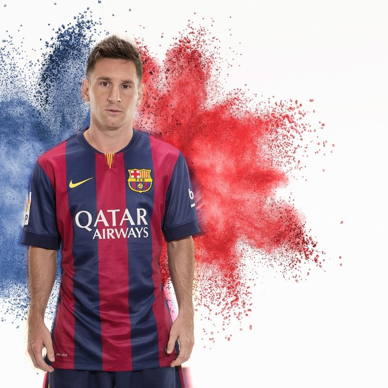 10 Most Popular Lionel Messi Wallpapers 2015 FULL HD 1920×1080 For PC Desktop 2018 free download lionel messi 2015 wallpapers for android desktop wallpaper box 800x800