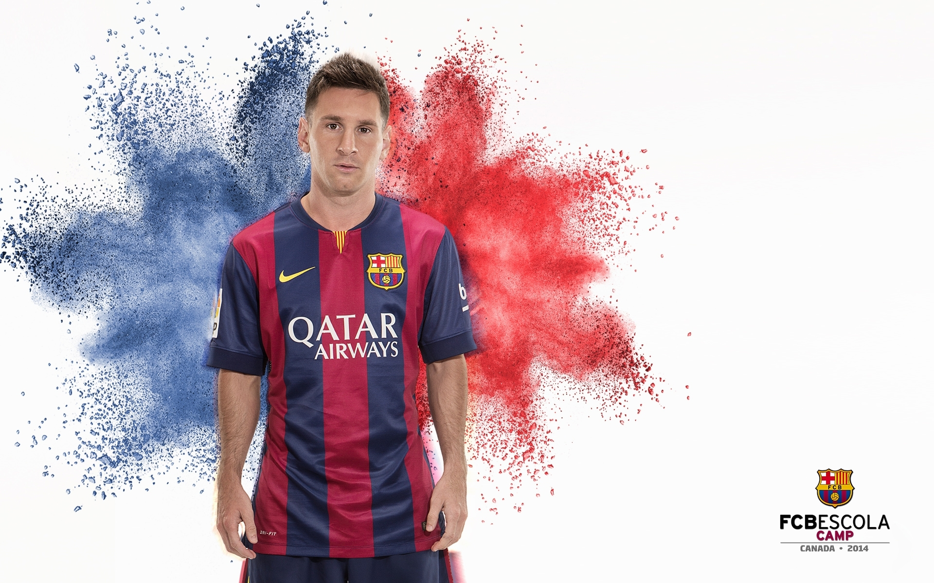 lionel messi 2015 wallpapers for android ~ desktop wallpaper box