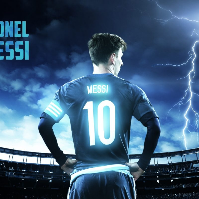 10 New Messi Hd Wallpapers 2016 FULL HD 1080p For PC Desktop 2018 free download lionel messi 2016 wallpapers top lionel messi 2016 hq pictures 800x800
