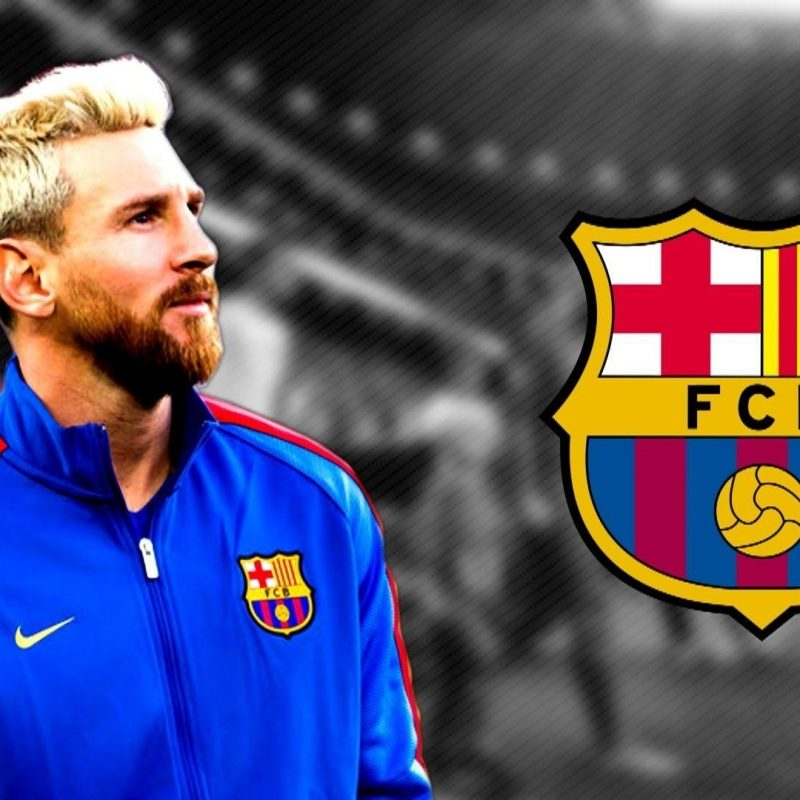 10 New Messi Hd Wallpapers 2017 FULL HD 1920×1080 For PC Background 2018 free download lionel messi 2017 image desktop wallpaper box 800x800