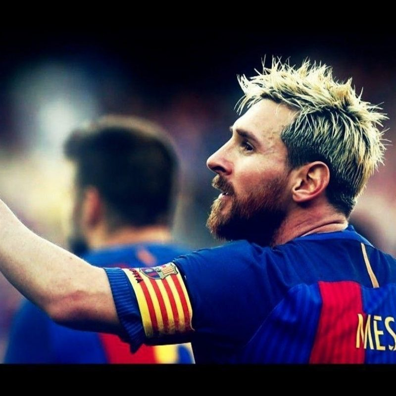 10 New Messi Hd Wallpapers 2017 FULL HD 1920×1080 For PC Background 2018 free download lionel messi 2017 wallpapers wallpaper cave 800x800