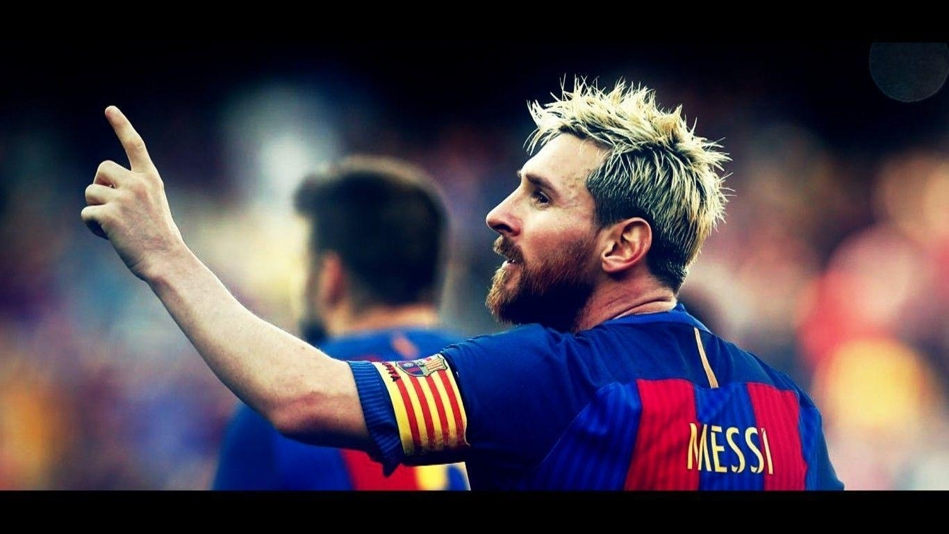 Title Lionel Messi 2017 Wallpapers Wallpaper Cave Dimension 1366 X 768 File Type JPG JPEG
