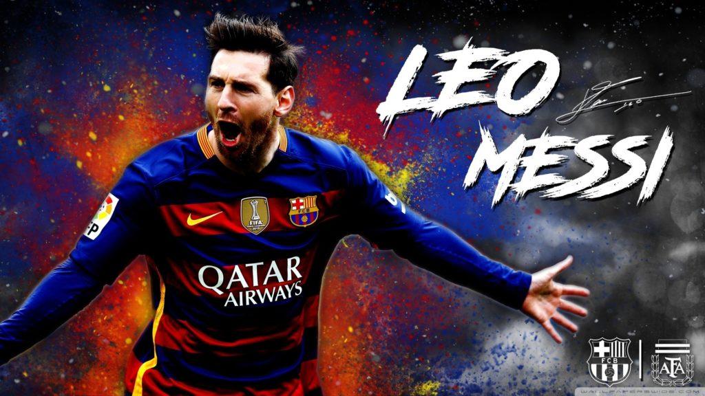 10 Most Popular Messi Wallpaper Hd 2016 FULL HD 1920×1080 For PC Background 2018 free download lionel messi barcelona wallpaper 2016 e29da4 4k hd desktop wallpaper 1024x576