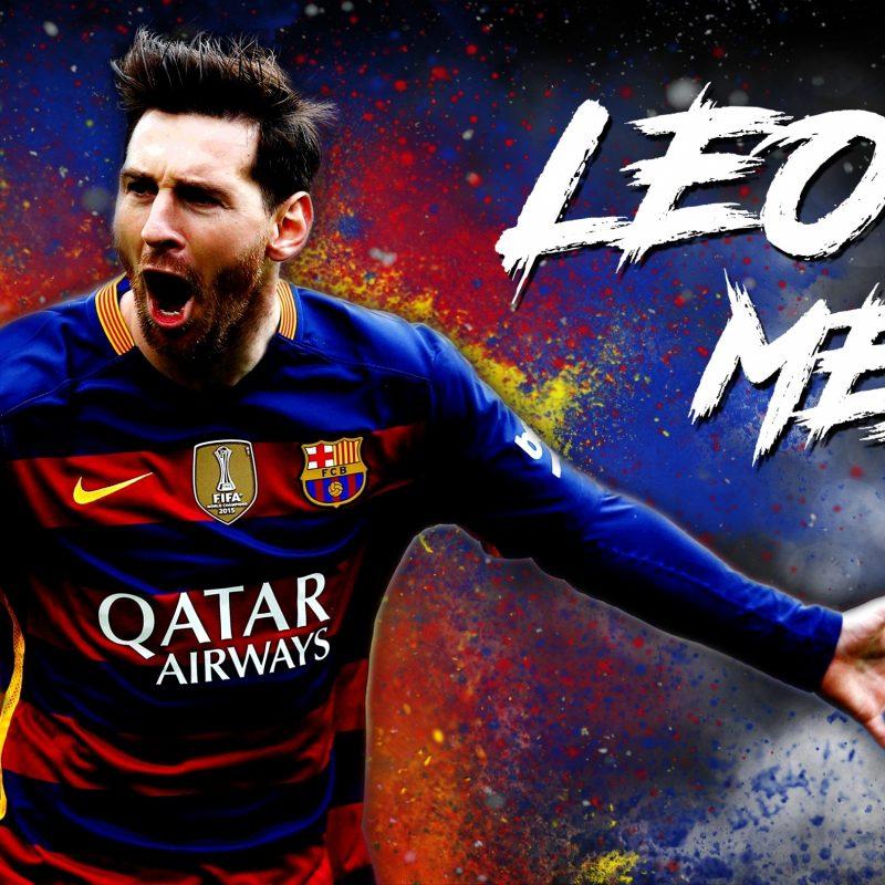 10 New Messi Hd Wallpapers 2017 FULL HD 1920×1080 For PC Background 2018 free download lionel messi barcelona wallpaper 2016 e29da4 4k hd desktop wallpaper 2 800x800