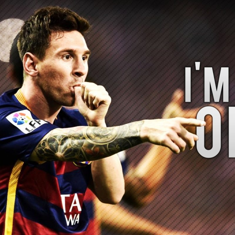 10 New Messi Hd Wallpapers 2016 FULL HD 1080p For PC Desktop 2018 free download lionel messi e2978b im the one skills goals 2016 hd youtube 1 800x800