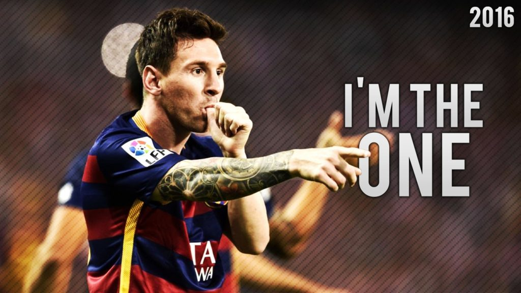 10 Most Popular Messi Wallpaper Hd 2016 FULL HD 1920×1080 For PC Background 2018 free download lionel messi e2978b im the one skills goals 2016 hd youtube 1024x576