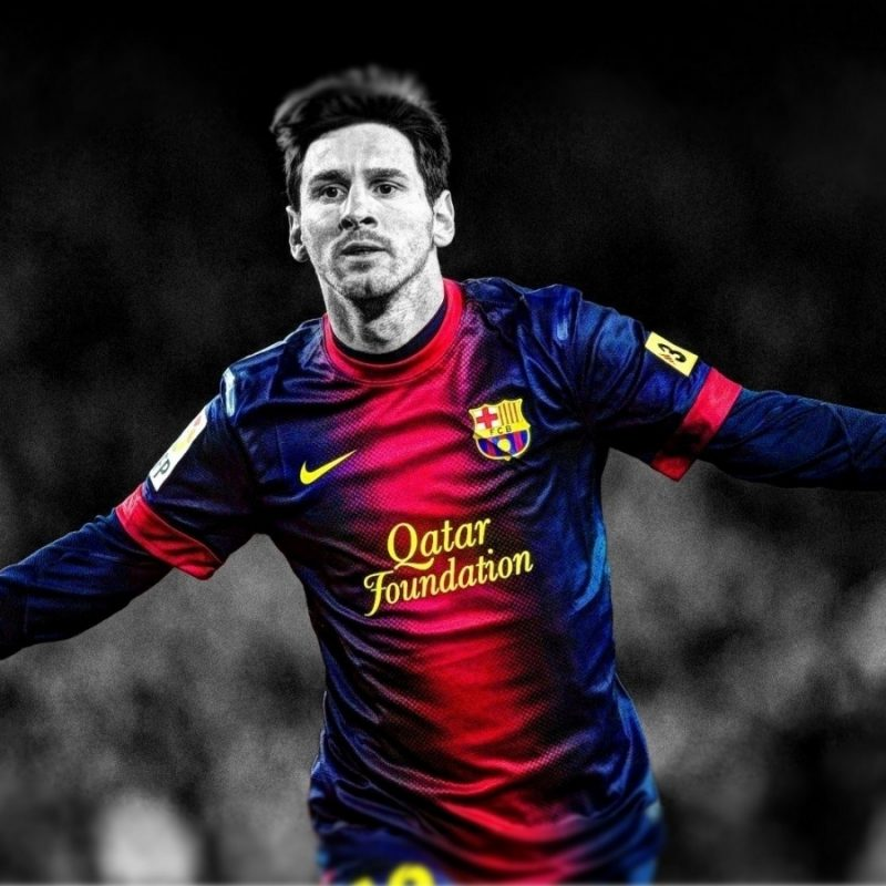 10 New Messi Hd Wallpapers 2016 FULL HD 1080p For PC Desktop 2018 free download lionel messi e29da4 4k hd desktop wallpaper for 4k ultra hd tv e280a2 wide 800x800