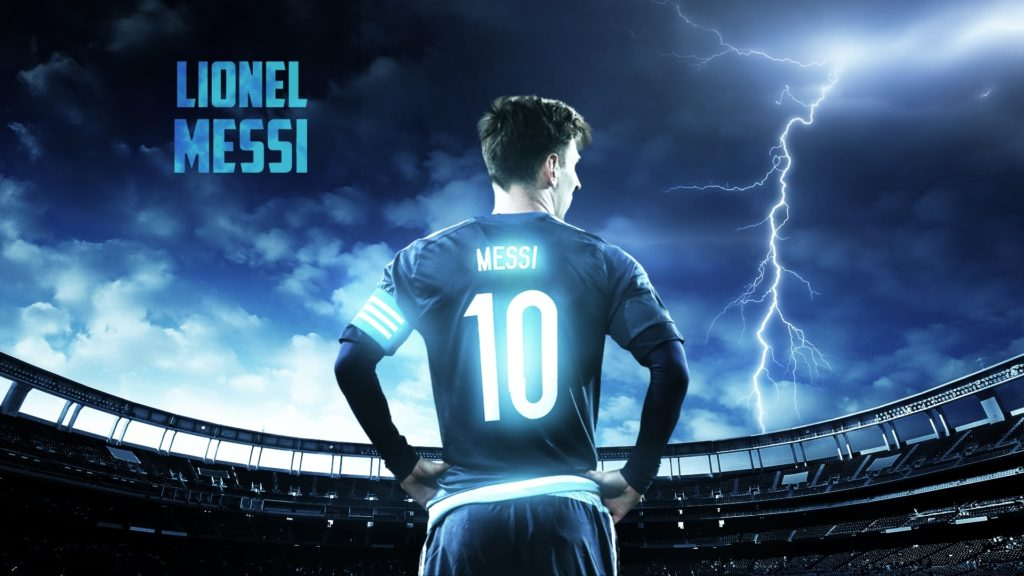 10 Most Popular Messi Wallpaper Hd 2016 FULL HD 1920×1080 For PC Background 2018 free download lionel messi high resolution wallpaper download free top hd 1024x576