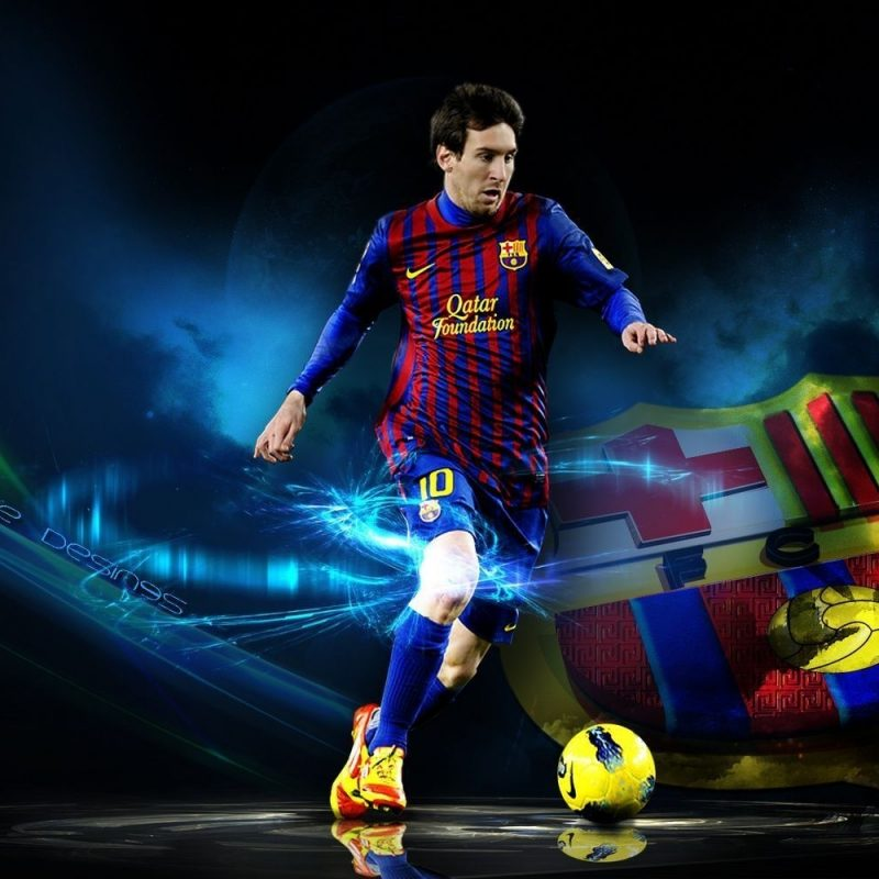 10 Best Leo Messi Hd Wallpaper FULL HD 1920×1080 For PC Desktop 2018 free download lionel messi kick football hd free background mobile download 800x800