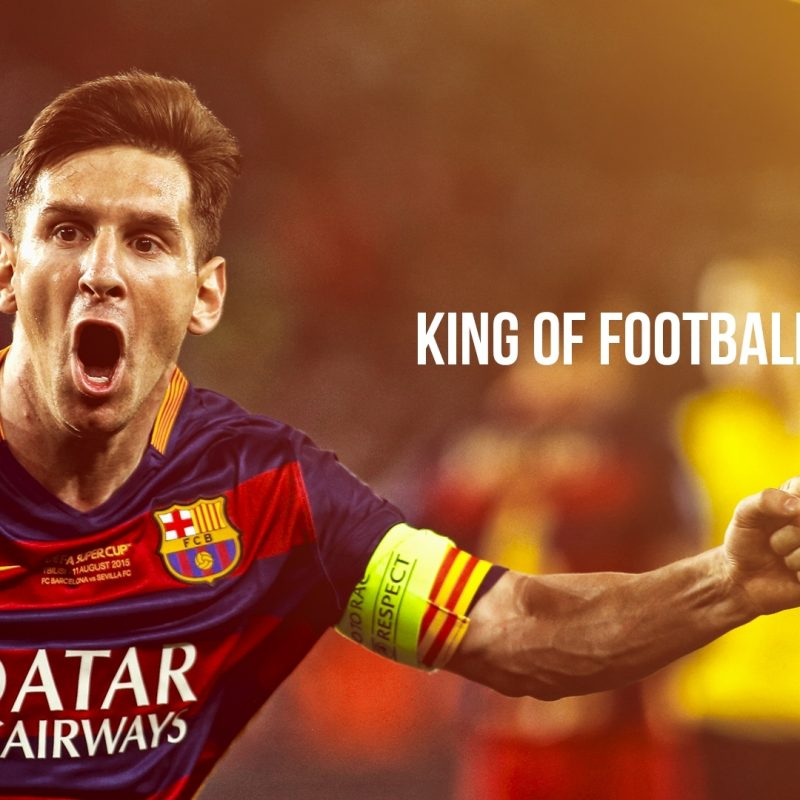 10 Most Popular Lionel Messi Wallpapers 2015 FULL HD 1920x1080 For