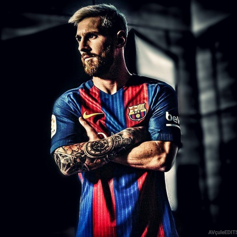 Lionel Messi Wallpapers . Kb