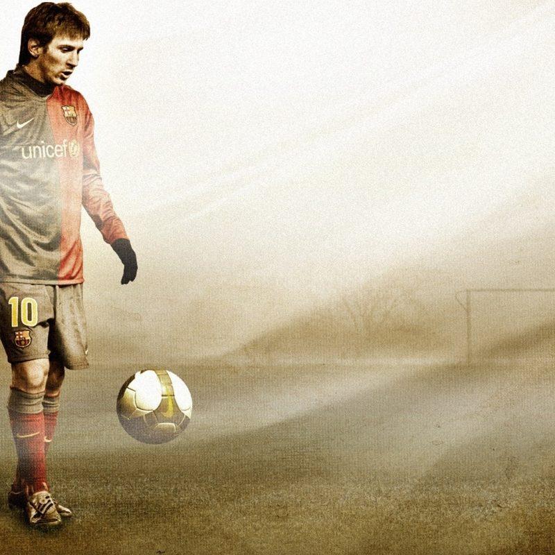 10 Best Leo Messi Hd Wallpaper FULL HD 1920×1080 For PC Desktop 2018 free download lionel messi wallpaper 800x800