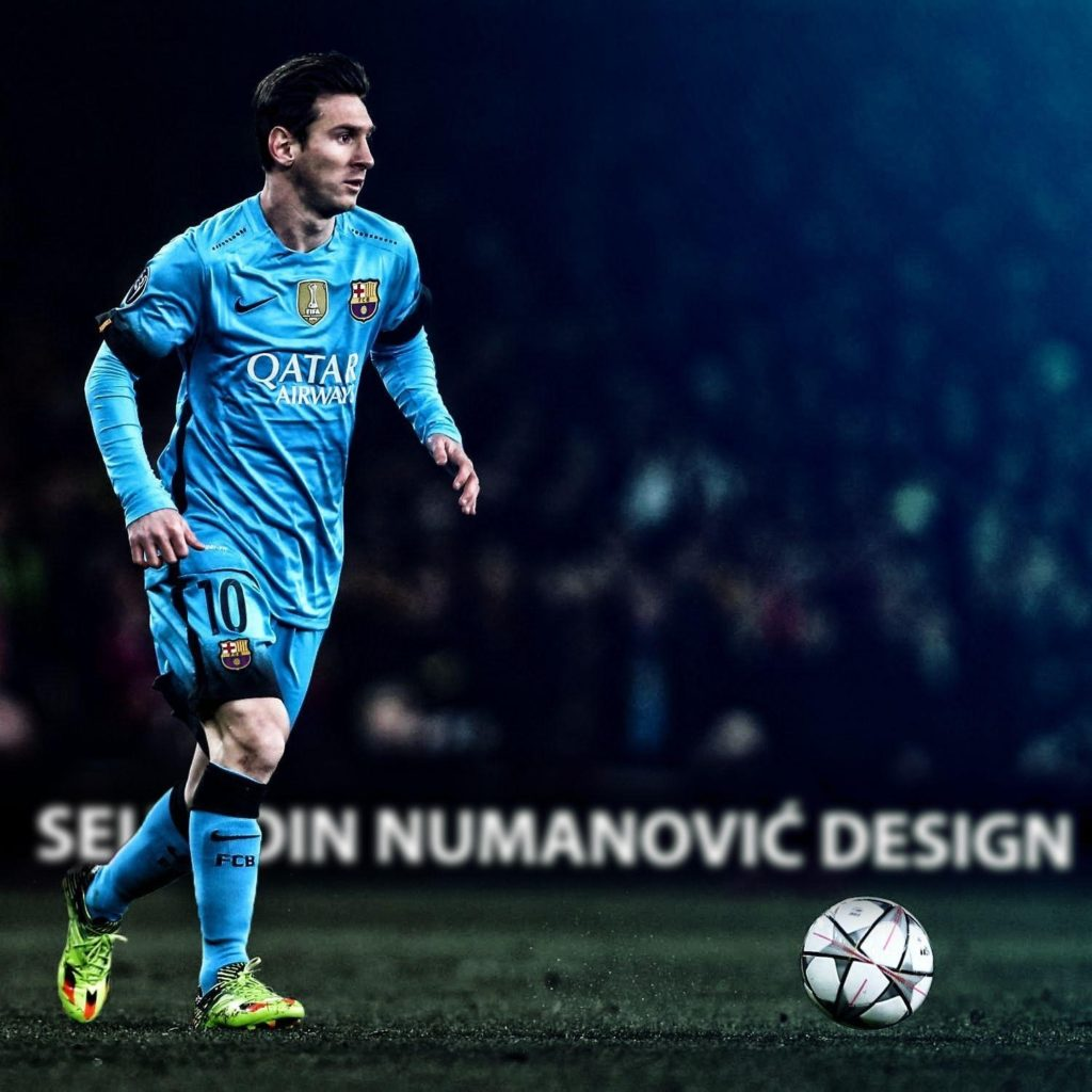 10 Most Popular Messi Wallpaper Hd 2016 FULL HD 1920×1080 For PC Background 2018 free download lionel messi wallpapers 2016 wallpaper cave 1024x1024